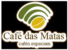 eCommerce | Cafe das Matas